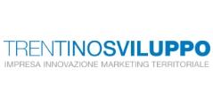 Trentino Sviluppo